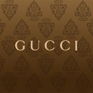 gucci-6692